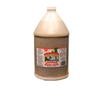 Trinidad Hot Pepper Sauce Gallon