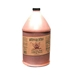 Tobago Keys Peruvian Red Grilling Sauce Gallon