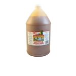 Trinidad Caribbean Medium Pepper Sauce Gallon