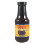 Fiesta Three Berry Chipotle Sauce