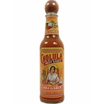 Cholula Chili Garlic Hot Sauce