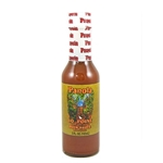 Panola 10 Point Hot Sauce