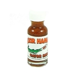 Gator Hammock Mini Hot Sauce
