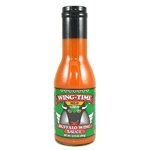 Wing Time Mild Buffalo Wing Sauce