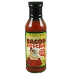 Slappin' Fat Bacon Ketchup