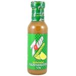 7UP Refreshing Citrus Marinade