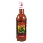 Iguana Bloody Mary Mix