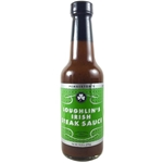 Loughlin's Irish Steak Sauce