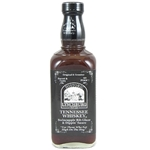 Tennessee Whiskey Swineapple Rib Glaze and Dippin' Sauce