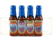 Blair's Beyond Death Hot Sauce 4 Pack