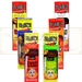 Blair's Super Six Death Sauce Gift Set