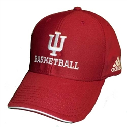 ADIDAS IU Basketball Structure Cap Hat