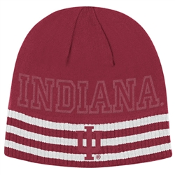 ADIDAS Originals IU Reversible Knit Hat