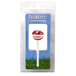 "Indiana Hoosiers Golf ""Tee Mate"" from Team Golf"