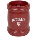 "Indiana Hoosiers Crimson ""Magna Coolie"" Can Cooler"