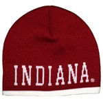 "Colosseum ""INDIANA"" Woven Knit Beanie"