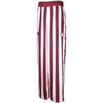 ADIDAS IU Candy Striped Warm Up Pants