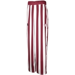 ADIDAS IU Youth Candy Striped Warm Up Pants
