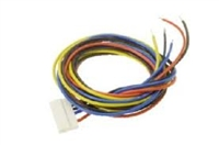 Fenwal 05-127694-448 Low Voltage Cable