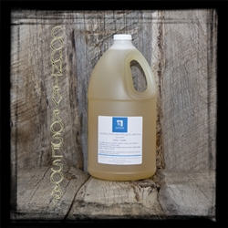 Liquid Castile Soap with Castor 1 Gallon