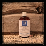 Liquid Castile Soap with Castor 16oz