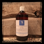 Liquid Castile Soap with Castor 32oz
