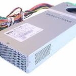 Dell Power Supply 0T0259