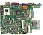 IBM Laptop System Board 26P8357