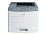 Lexmark Monochrome Laser Printer, T650N