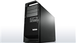 Lenovo Desktop, Tower
