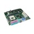 Dell Desktop System Board 5H475