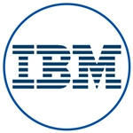 IBM TOP COVER CURVE Model - 720271-001