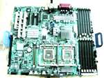 IBM Desktop System Board 81Y6002