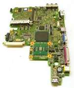 IBM Laptop System Board 93P3654