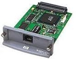 HP Network Card J7934-61011