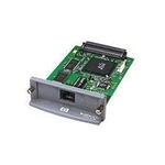 HP Network Card J7934-69001
