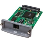 HP Network Card J7934-69011