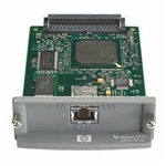 HP Network Card J7934G