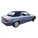 1994-1999 BMW 3 Series Convertible Tops