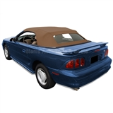 1994-2004 Ford Mustang Convertible Top
