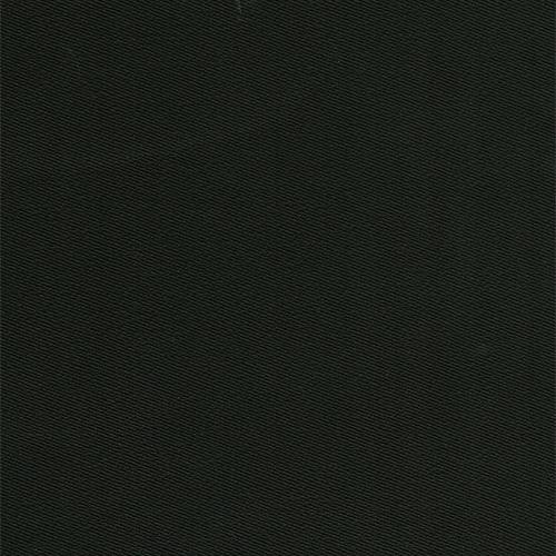 Chevy Camaro Convertible Tops  1994