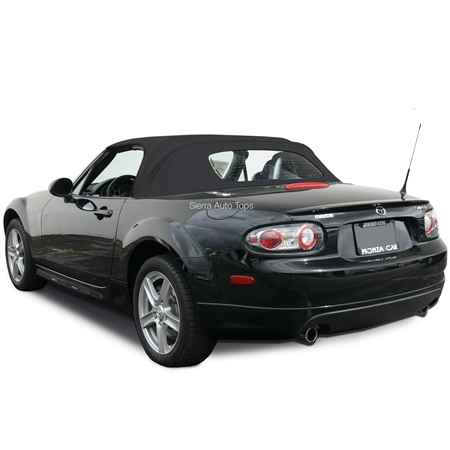 2006-2015 Mazda Miata Convertible Top