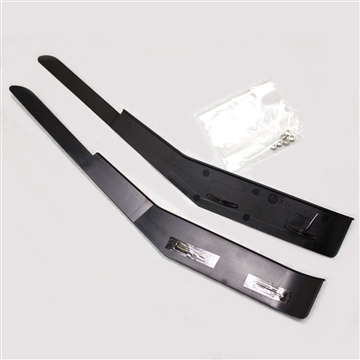 BMW E36 Headliner Plastic Trim Repair Kit