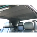 BMW 2000-2006 Headliner, Twill, Charcoal