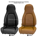 Mazda Miata Seat Kit | Replacement Seat Covers