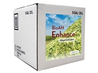 BioAH Enhance Silage Inoculant