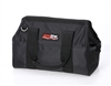 Speedstrap Black Tool Bag, Large