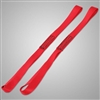 "Speedstrap 1"" x 18"" Soft-Tie Extension"