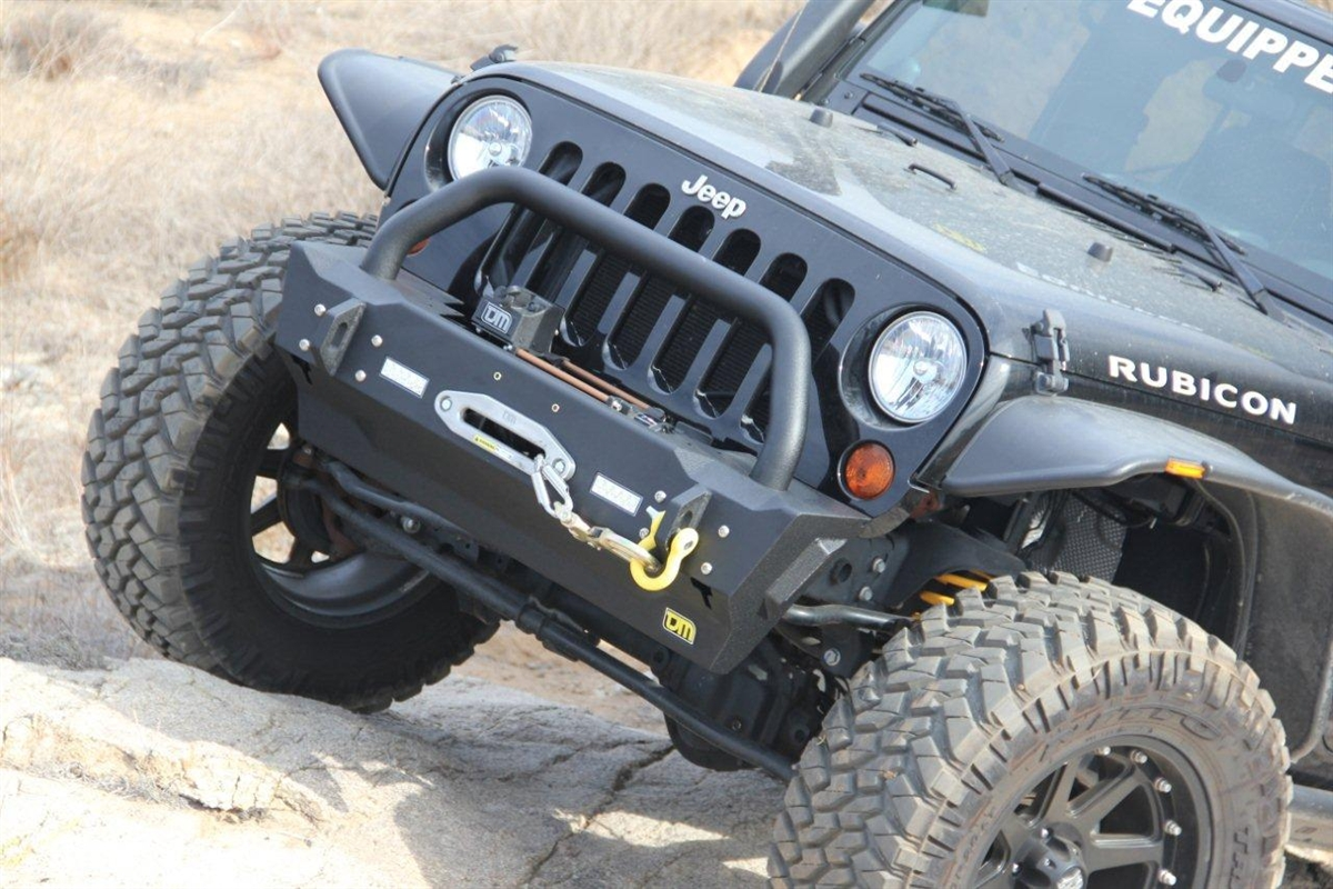 Extremeterrain Com Giveaway Mammoth 3 5 Quot Lift Kit Jeep