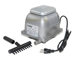Sonic P65 Industrial Air Pump 65L/Min